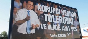 necas-politici-korupce-ceska-vlada
