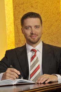 Tomáš Vyhnánek